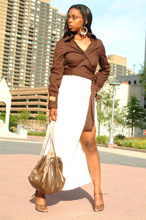 fashion_03.png