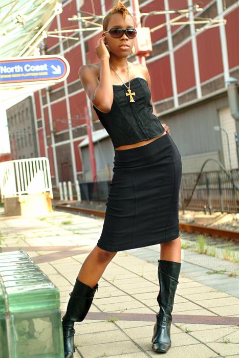 fashion_08.png