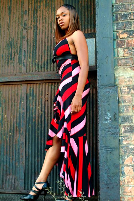 fashion_09.png