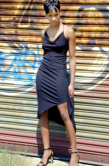 fashion_22.png